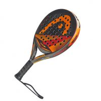 Pala de padel Head Graphene Gamma Motion