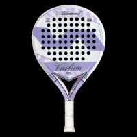 Pala de padel Varlion Lethal Weapon Diamond 3 SYL