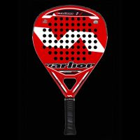 Pala de padel Varlion Cañon One