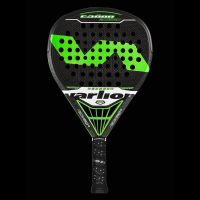Pala de padel Varlion Cañon Carbon Hexagon Difusor
