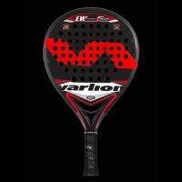 Pala de padel Varlion Lethal Weapon Carbon 5 GP
