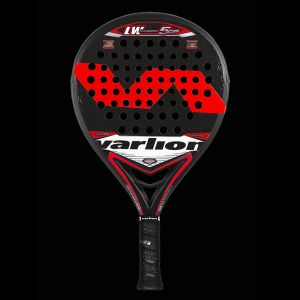 Varlion Lethal Weapon Carbon 5 GP