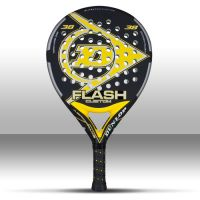 Pala de pádel Dunlop Flash Custom
