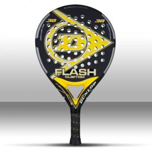 Dunlop Flash Custom