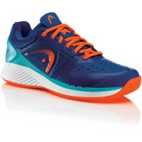 Zapatilla de padel Head Sprint Pro Clay 2015