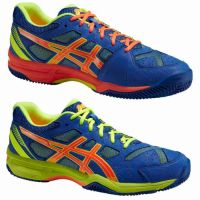 Zapatilla de padel Asics Gel Padel Exclusive 4