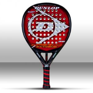 Dunlop Inferno Extreme