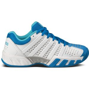 Zapatilla de padel K-Swiss Bigshot Light 2.5