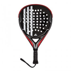 Adidas Power Attack Pro