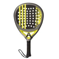 Pala de padel Power Precision Tour Evo 2.0