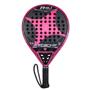 Star Vie R 9.1 DRS Carbon Soft