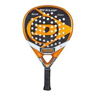 Pala de pádel Dunlop Ignition Carbon Pro