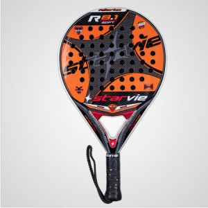 Star Vie R 8.1 Carbon Soft