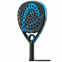 Pala de padel Head Graphene XT Alpha Elite