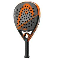 Head Graphene XT Alpha Motion