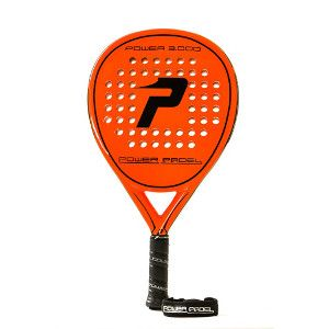 Power Padel 3000