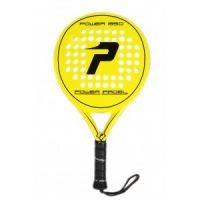Pala de padel Power Padel 850