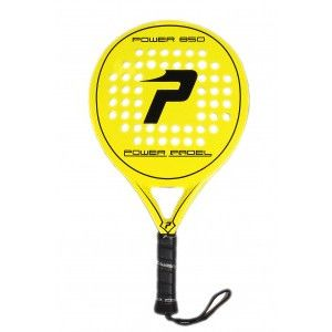 Power Padel 850