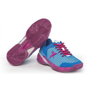 Zapatilla de padel Drop Shot Astro Tech