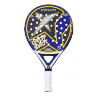 Pala de padel Drop Shot Energy Pro