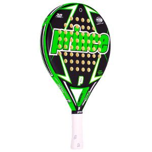Pala de padel Prince Tour Flex R Light