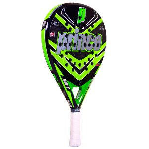 Pala de padel Prince Tour Propulsion Air T