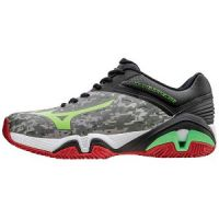 Zapatilla de padel Wave Intense Tour 2