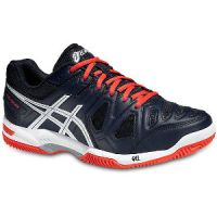 Zapatilla de padel Asics Gel Game 5