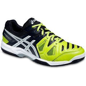 Zapatilla de padel Asics Gel Padel Top 2