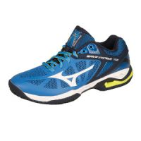 Zapatilla de padel Wave Exceed Tour