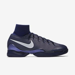 finest selection eadad 00c09 Nike Air Zoom Ultrafly