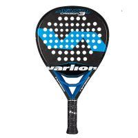 Pala de padel Varlion Avant Hexagon Carbon 3