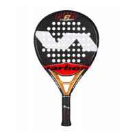 Pala de padel Varlion LW Carbon Hexagon 6
