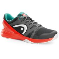 Zapatilla de padel Head Nitro Team