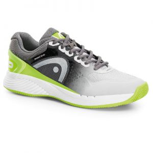 Zapatilla de padel Head Sprint Evo