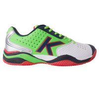 Zapatilla de padel Kelme K-Point