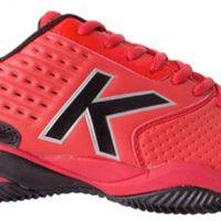 49708b12e5 Kelme K-Point  Características - Zapatilla de padel