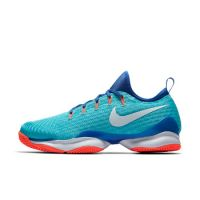 Zapatilla de padel Nike Air Zoom Ultra React