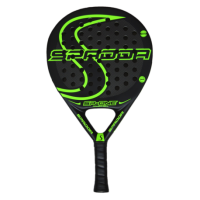 Pala de padel SP-ONE