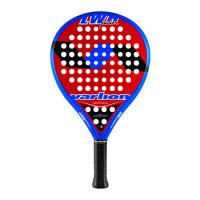 Pala de padel Varlion LW H Junior