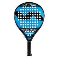Pala de padel Varlion LW H One