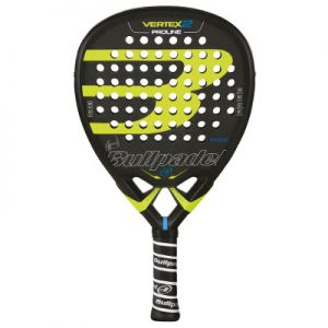 Bullpadel Vertex 2 2017