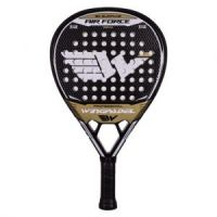 Pala de padel Wingpadel Air Force Carbon