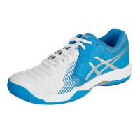 Zapatilla de padel Asics Gel Game 6