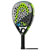 Pala de padel Head Graphene Touch Alpha Pro