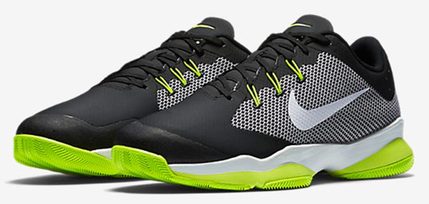 Nike Court Air Zoom Ultra - foto 1