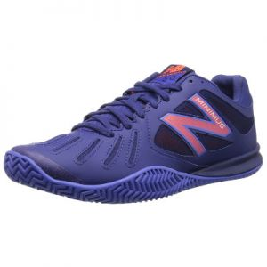 padel zapatillas new balance