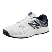 zapatillas de padel de hombre new balance