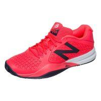 zapatillas mujer padel new balance