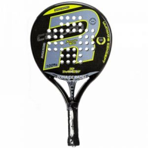 Royal Padel M 27 Gris